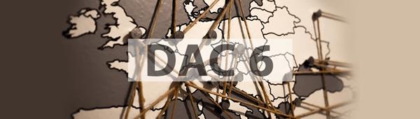 DAC 6: EU Mandatory Disclosure Regime – Article in SYNIGOROS